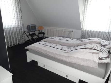 Schlafzimmer-Bad Essen-Oben - Neues Projekt 4